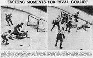 1937-Nov23-Bruins-Habs