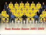2002 World Championship