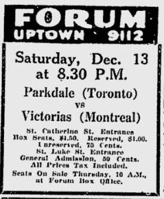 1924-25 ECHL