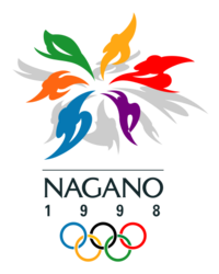 401px-1998 Winter Olympics logo.png