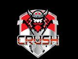 Camrose Crush
