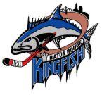 Baton Rouge Kingfish