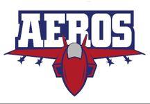 Edson Aeros