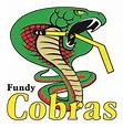 Fundy Cobras