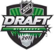 NHL Entry Draft 2011-logo.png