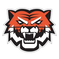 Rocanville Tigers 2020.jpg