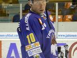 Mike Siklenka