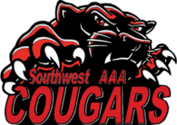 Southwest Cougars.png