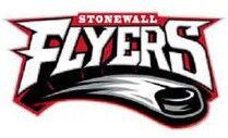 Stonewall Flyers.jpg
