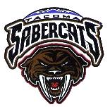 Tacoma Sabercats