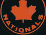 Toronto Nationals (junior)