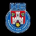HC Benátky nad Jizerou.png
