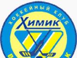 Khimik Voskresensk (2005 - present)