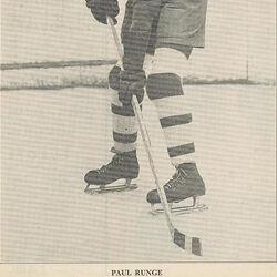 Paul Runge