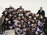 2009 Doyle Cup