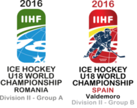 2016 IIHF World U18 Championship Division II.png