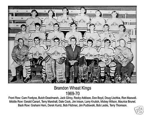 1969-70 WCHL season