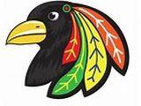 Midwest Blackbirds