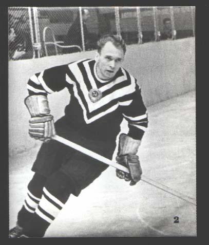 Nikolai Sologubov