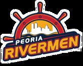 Peoria Rivermen (SPHL) logo.png