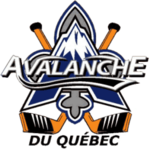 QuebecAvalanche.png