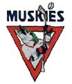Shelburne Muskies Logo.png