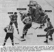 1941-Jan7-Bruins-Wings