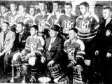 1959-60 Ottawa District Junior Playoffs