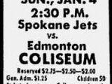 1969-70 WIHL Season