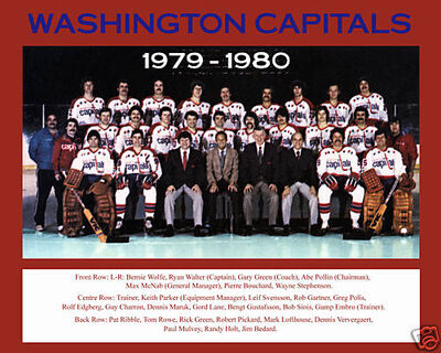 79-80WasCap.jpg