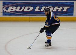 BackmanHockey.jpg