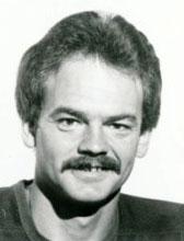 Bill Hogaboam