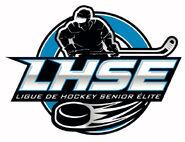 Ligue de Hockey Senior Élite
