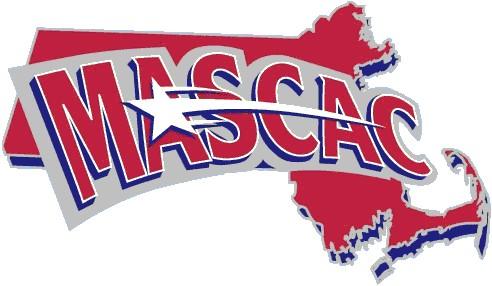 2017-18 MASCAC Season