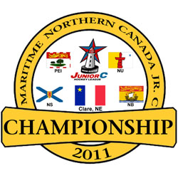 2011 Maritime-Hockey North Junior C Championship