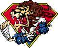 Milton Keynes Kings logo.jpg