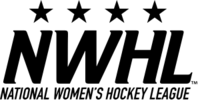 NWHL logo.png