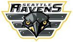 Seattle Ravens logo.jpg
