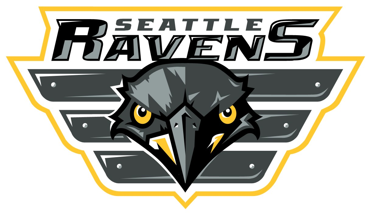 Kent Ravens