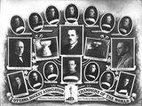 1927 Stanley Cup Finals