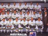 1999 Men's World Ice Hockey Championships