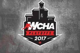 2017 WCHA playoffs.jpg