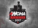 2016-17 WCHA Men's Season