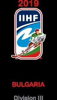 2019 IIHF World Championship Division III