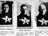 1923-24 Maritimes Senior Playoffs