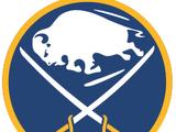 Buffalo Sabres Alumni Hockey Team