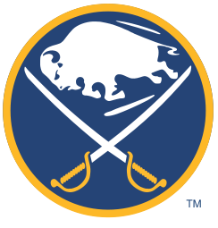 Buffalo Sabres Alumni Hockey Team