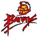 Hanover Barons