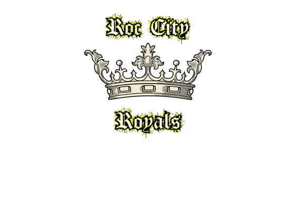Roc City Royals