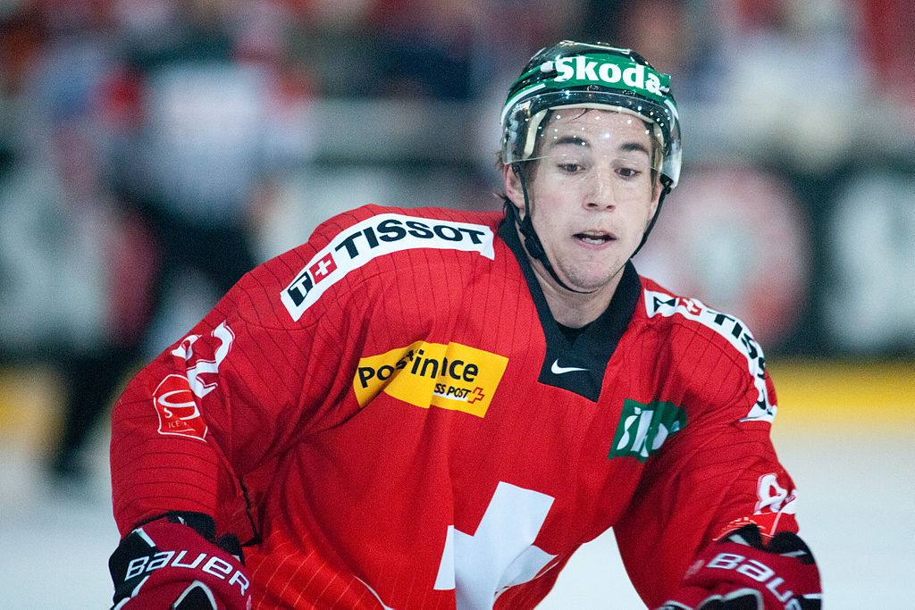 Simon Moser